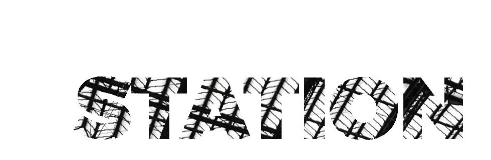 Sala Prove Padova - Music Station